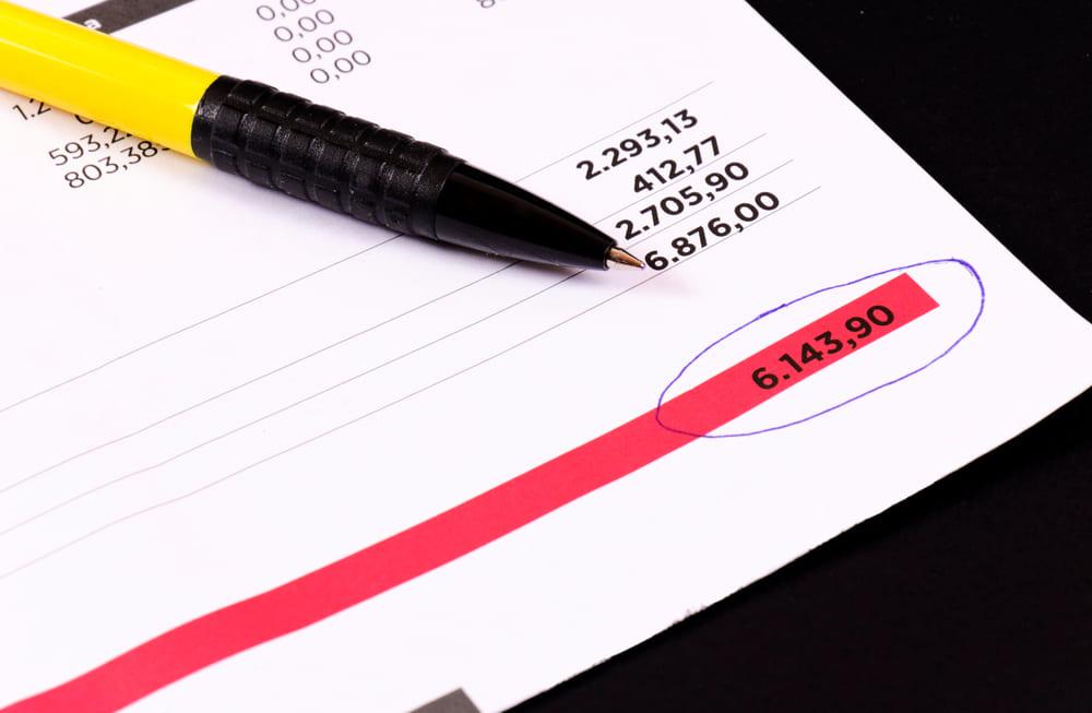 売掛金の回収が遅延する問題を解決 売掛金回収の遅れに必要な対処方法と予防策