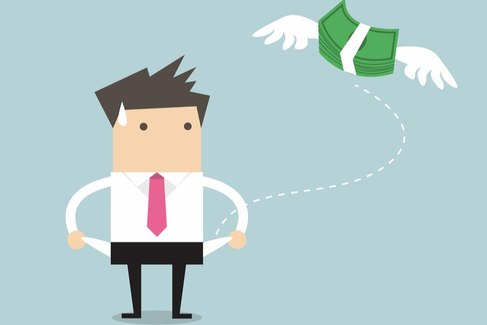 売掛金の回収が遅延する原因と対処方法