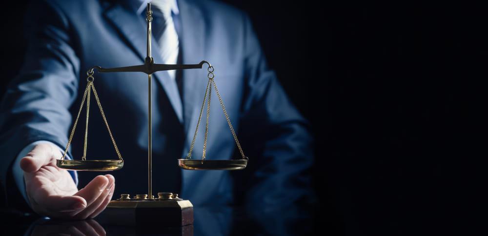 弁護士に債権回収を依頼をすることもできる 手数料は弁護士によって異なる