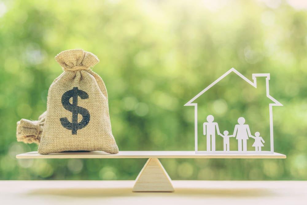 「売掛金」とは会社の売り上げ 経営を続けるために必要なお金