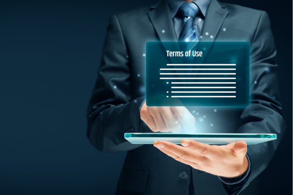 売掛債権担保融資保証制度の使い方