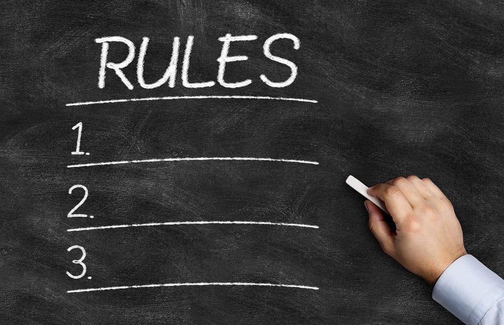 売掛債権担保融資保証制度はどんな制度なのか?