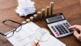 売掛金と未収金は決算時には発生主義で計上 決算書の評価を高めるために必要な3つのポイント 4の画像