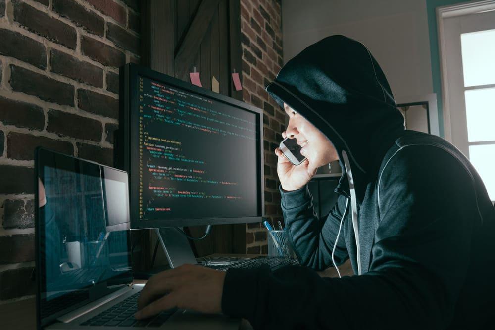 認可外のサービサーは詐欺業者の可能性もある