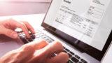返済計画書の作り方&返済計画書運用の注意点を完全解説 4の画像