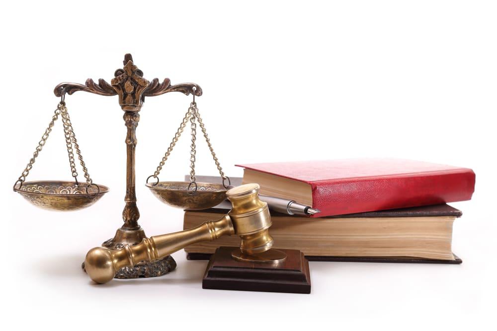 法人同士の売掛金問題が起こった際の解決方法