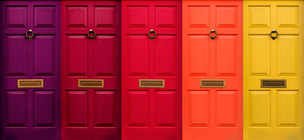 売掛金が回収不能 売掛金問題を解決と防止するための5つの方法