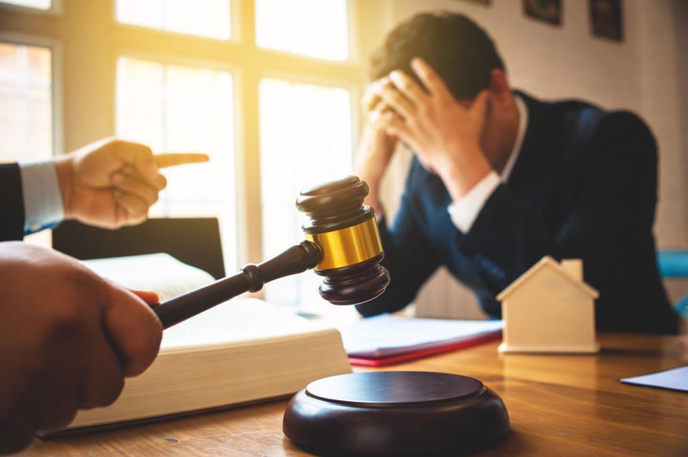 法律による貸倒れとはどんな意味?売掛金が回収できなくなる?