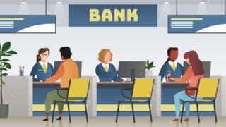 「売掛金×銀行」約束手形取引以外の資金調達方法はABLだけではない! 2の画像