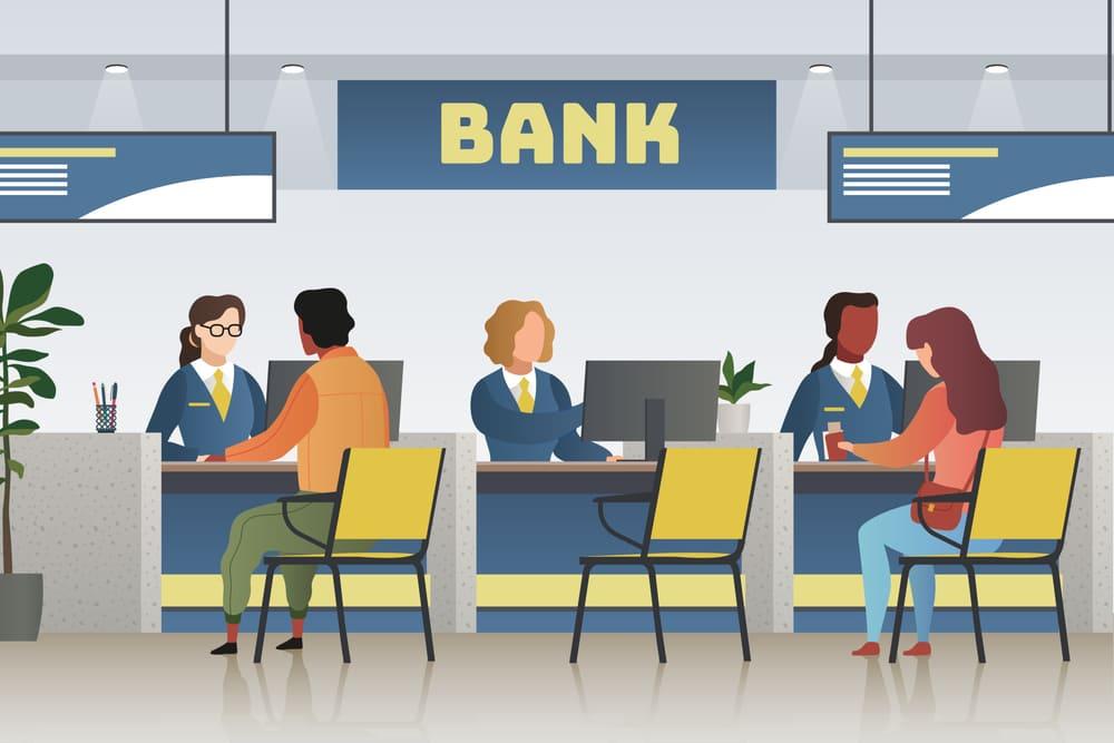 「売掛金×銀行」約束手形取引以外の資金調達方法はABLだけではない!