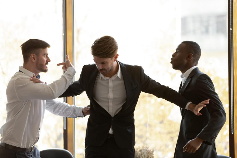 約束手形が原因で起こりやすい会社間問題とは?