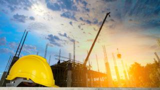 完成工事未収入金は「売掛金」 未成工事支出金は「仕掛品」 建設業の会計をわかりやすく解説 3の画像