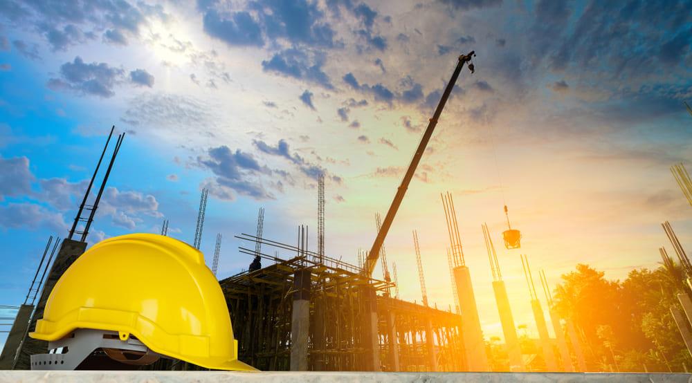 未完成工事支出金とは建設業会計の売掛金のこと!わかりやすく解説します!