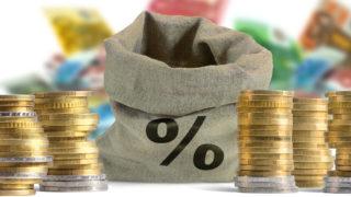 資金繰りが悪化する10の原因と改善策 資金繰りの悪化を防ぐために必要なこと 4の画像
