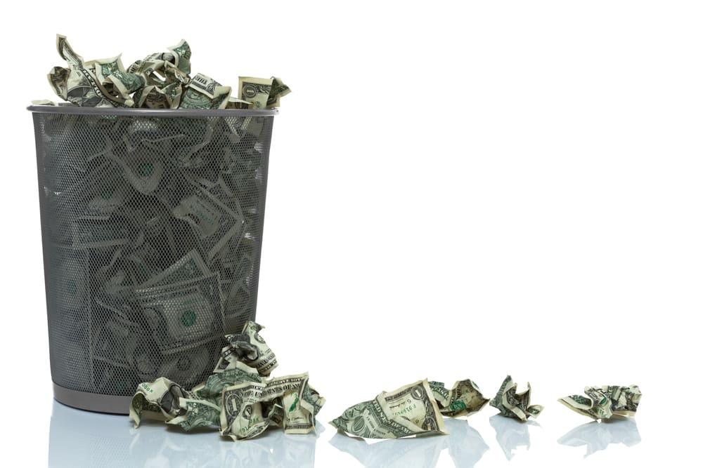 未収金が回収不能になったらまず何をすべき?