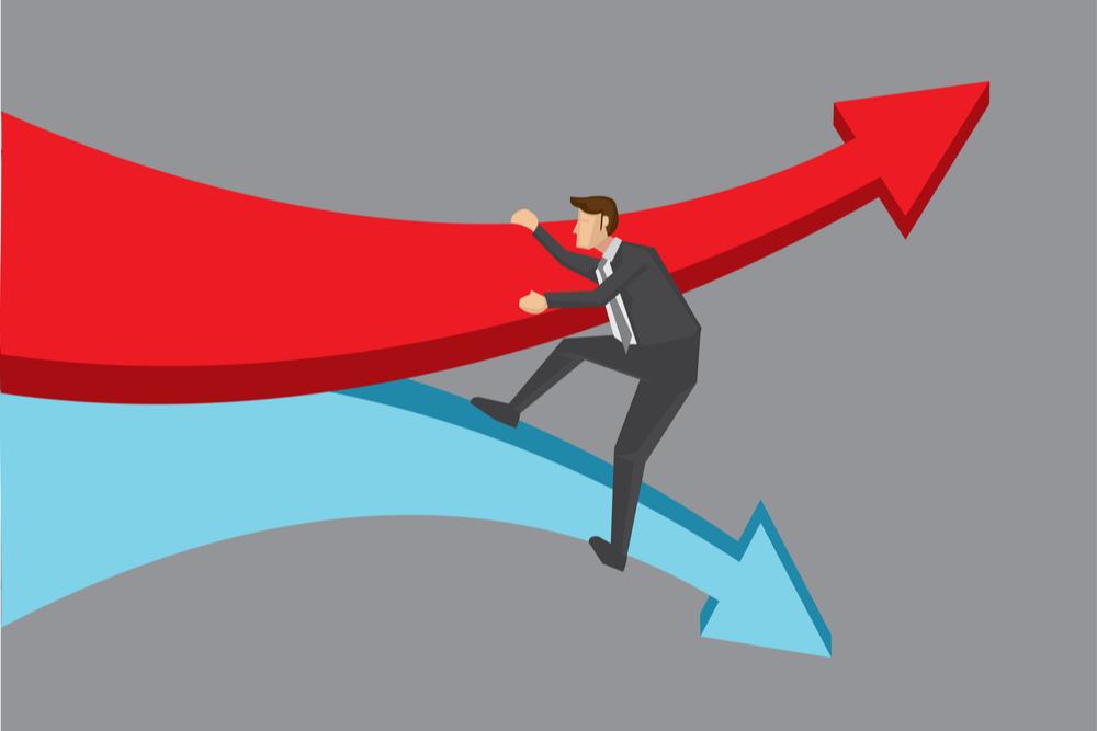 なぜ個人事業者が売掛金問題に巻き込まれるのか?