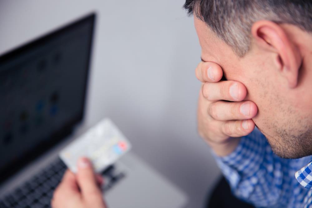 クレジット売掛金問題とはどんなトラブル?
