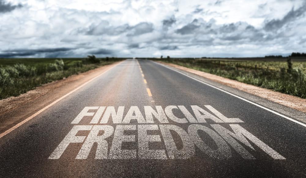 固定負債と流動負債の違いは「債務期間」