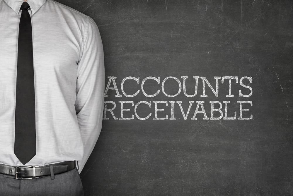 クレジット売掛金問題を解消できる売掛金を活用した資金調達方法とは?