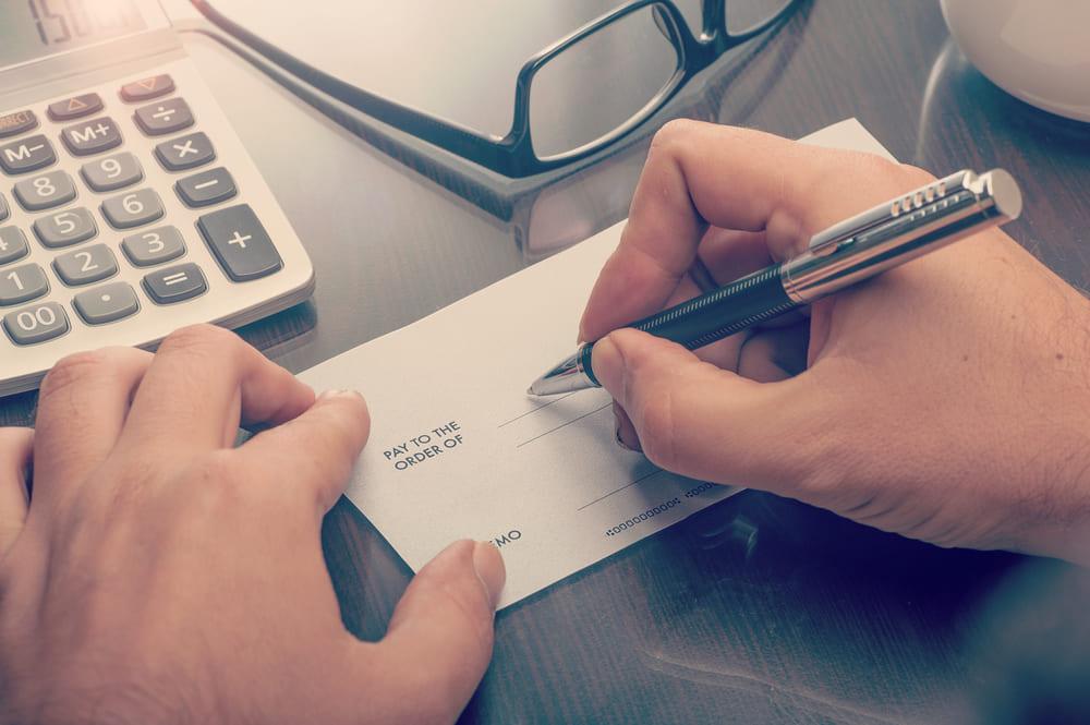 当座預金と普通預金の使い分けの基準