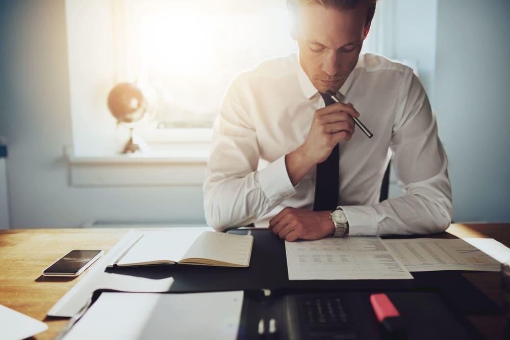 売掛金回収の内容証明のルールは文章以外にも多い