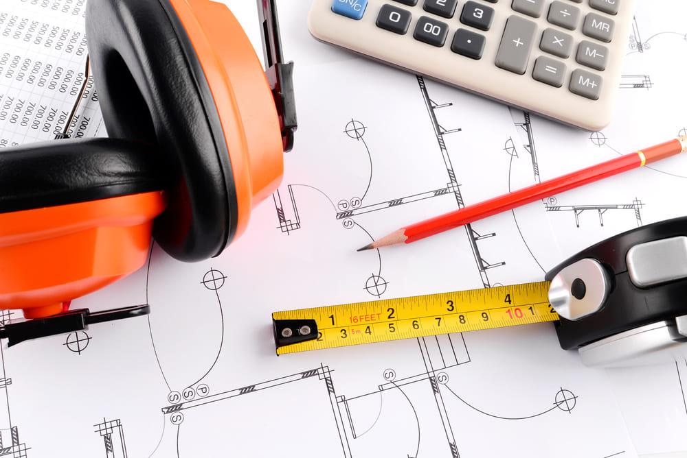 未成工事支出金とは未完成の工事で発生した費用や支出のこと