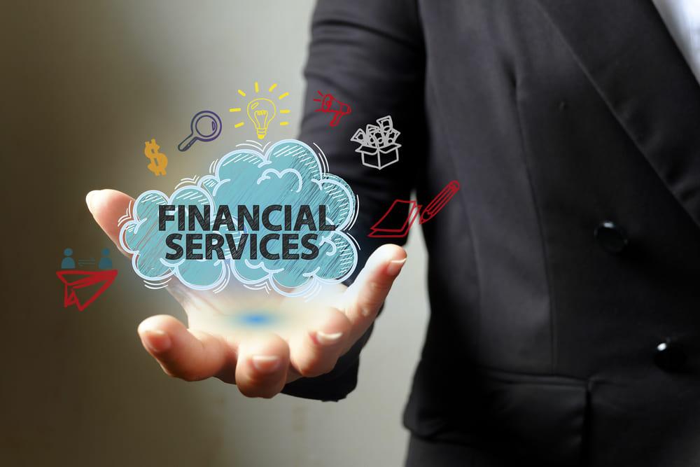銀行が扱う売掛金関連の金融サービスとは?