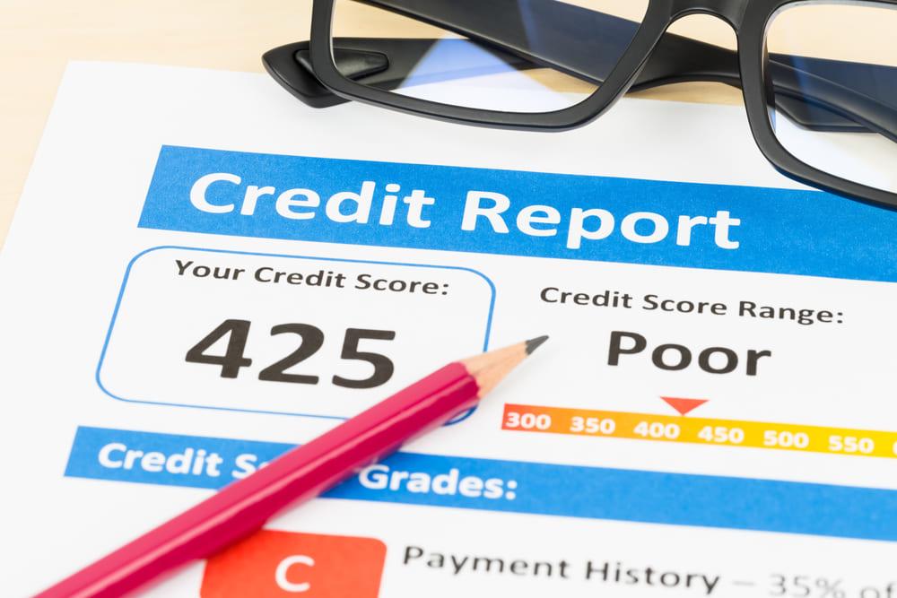 銀行で売掛金関連の融資サービスを受けられない場合はどうする?