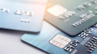 クレジット決済が起こす売掛金問題 キャッシュレス導入が資金繰り悪化を招く可能性も 5の画像