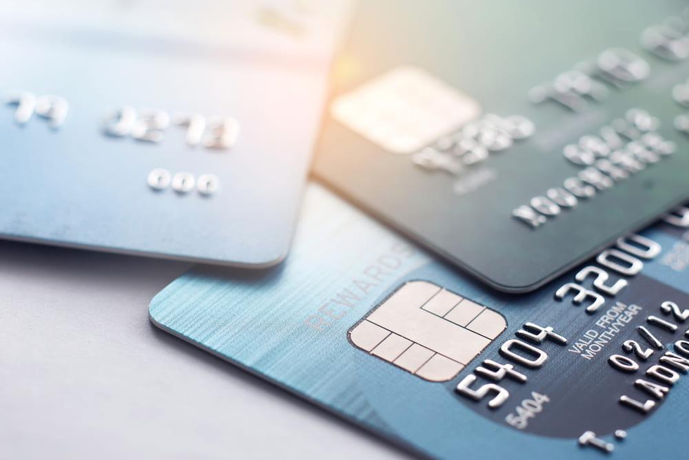 クレジット決済が起こす売掛金問題 キャッシュレス導入が資金繰り悪化を招く