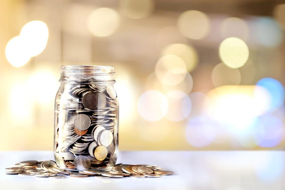 中小企業の資金調達にはファクタリングが有効
