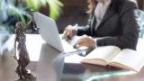 弁護士に売掛金の回収を依頼したい!弁護士に債権回収を依頼するときに必要な書類や依頼手順 2の画像