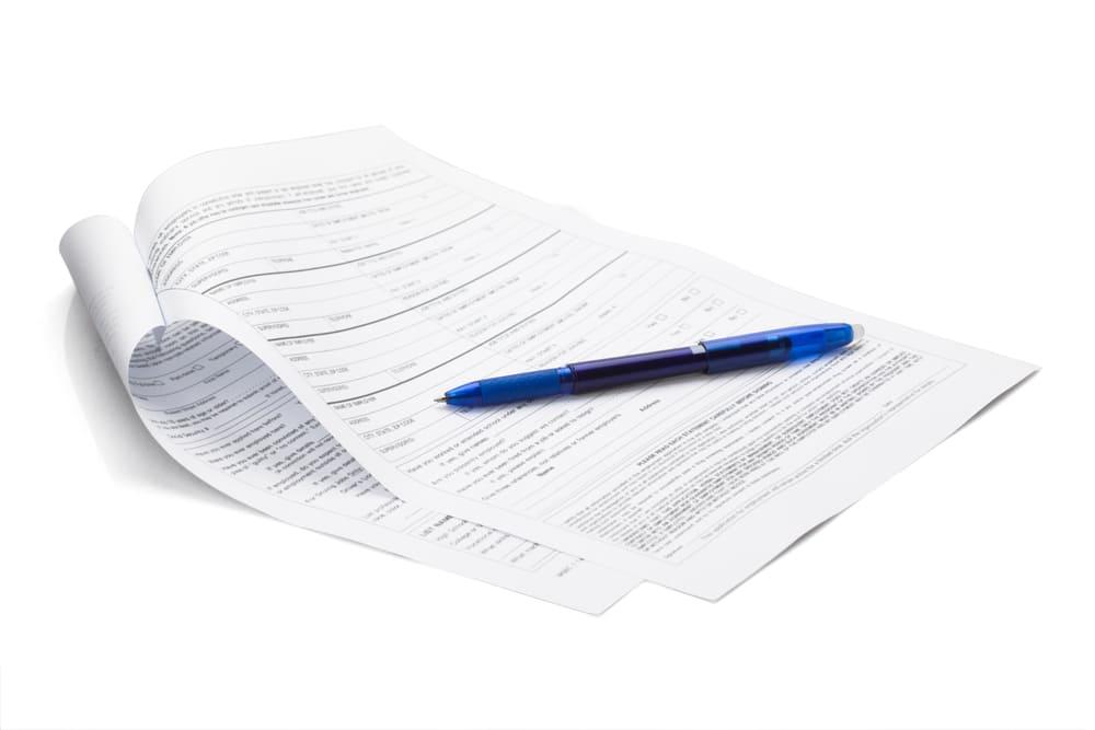 売掛金回収で内容証明を利用する場合の効力とは?