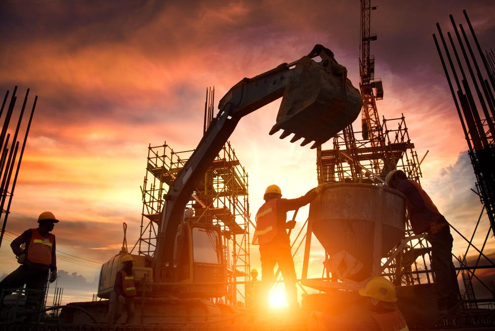 完成工事未収入金が回収不能に!正しい対処方法とトラブル対策で会社を守ろう!