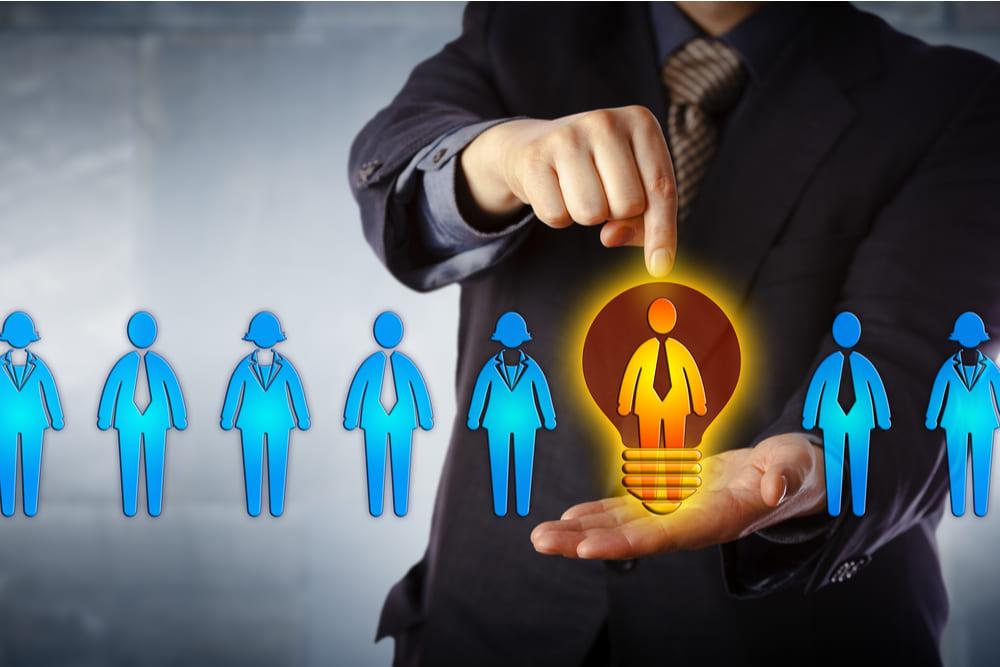 約束手形の現金化は特徴やメリットデメリットを踏まえて自社に合った方法を選択しよう