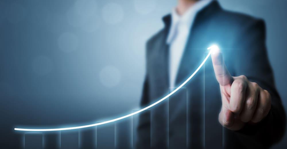 売掛金回収不能が引き起こす自分の会社の将来