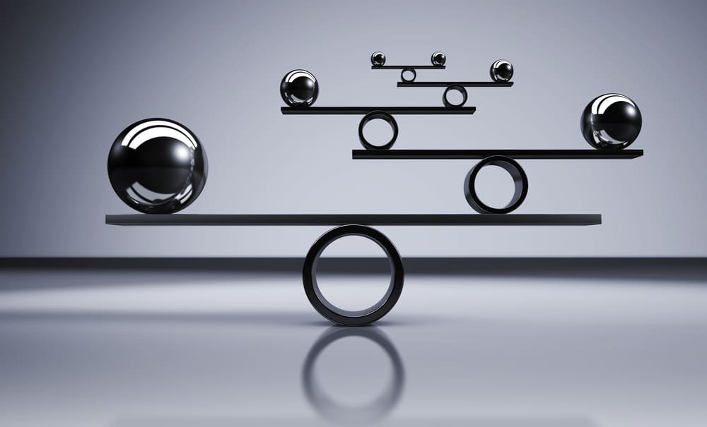 買掛金管理が会社の資金繰りを安定させる