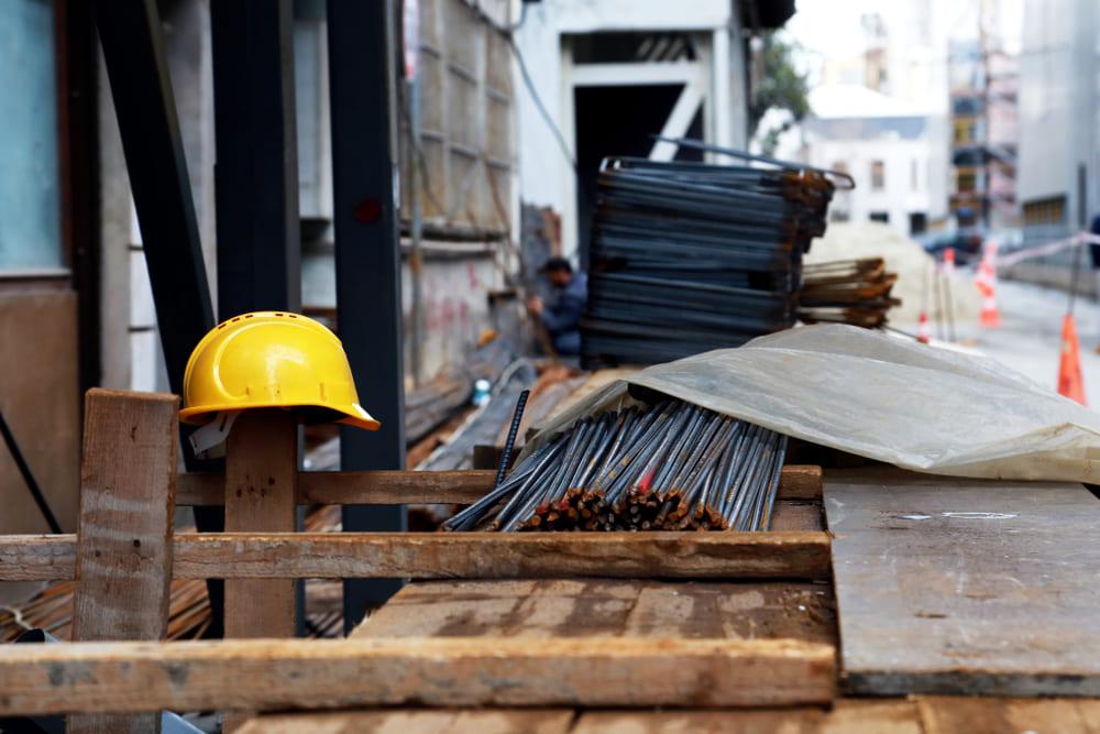 完成工事未収金トラブルには正しい対処と適切な対策をとろう!