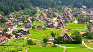 岐阜県の資金調達に強い専門家 融資や資金調達に強い専門家紹介 1の画像