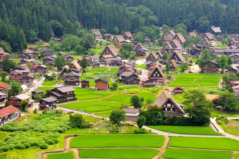 岐阜県の資金調達に強い専門家 融資や資金調達に強い専門家紹介