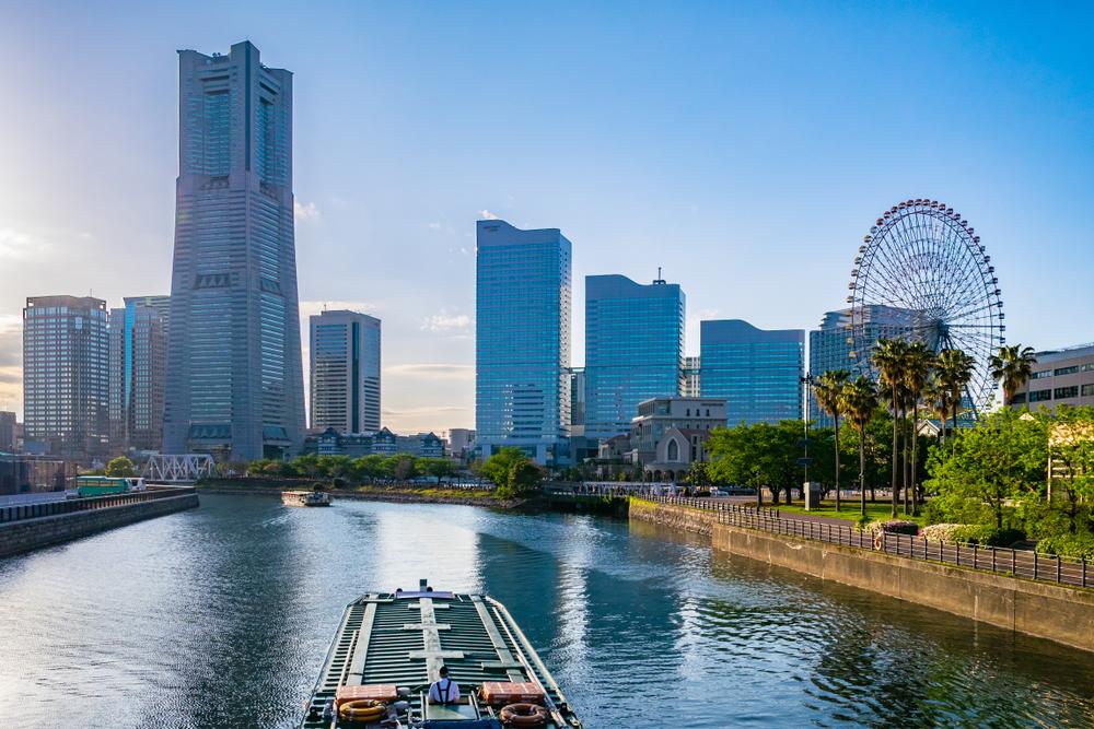 神奈川県の資金調達に強い専門家 神奈川で融資や資金調達に強い専門家を紹介