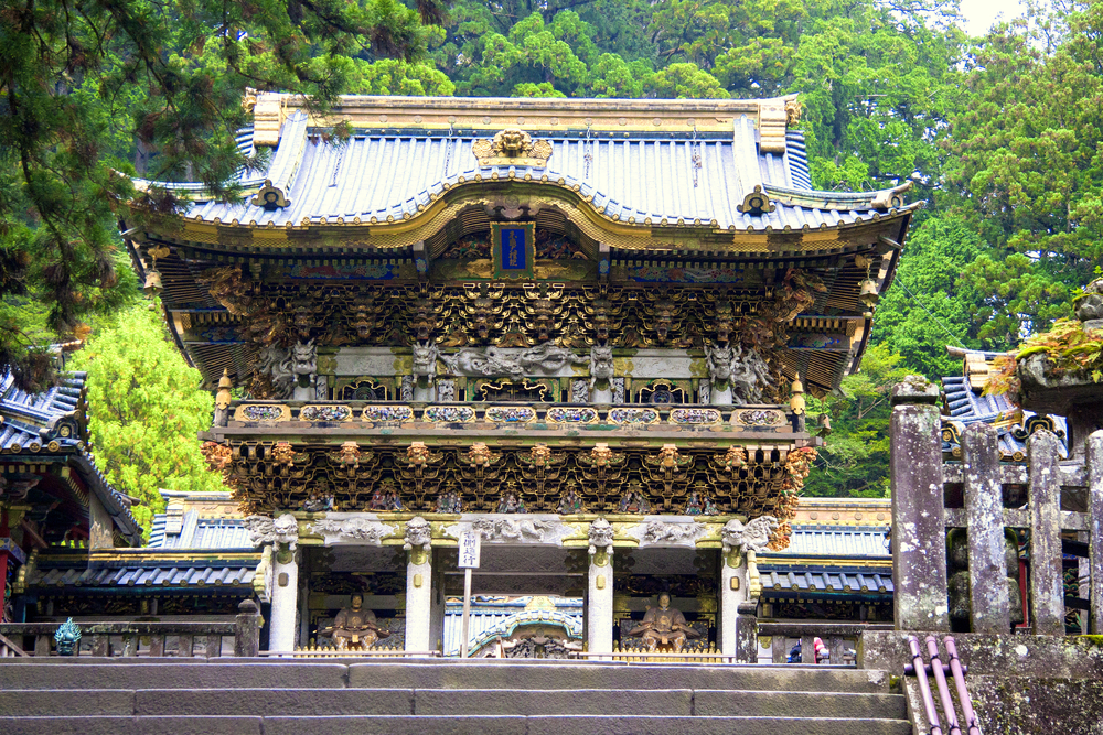 栃木県の資金調達に強い専門家 栃木で融資や資金調達に強い専門家を紹介