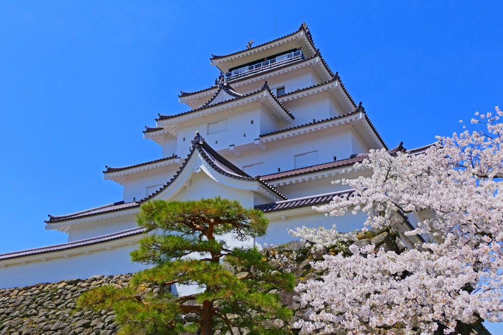 福島県の資金調達に強い専門家 福島で融資や資金調達に強い専門家を紹介