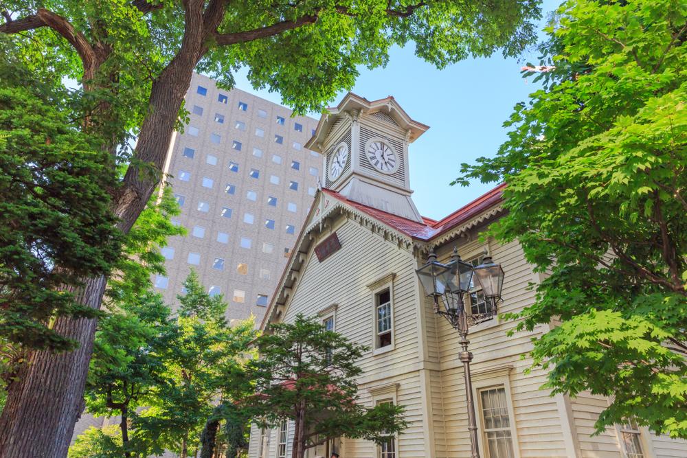 北海道の資金調達に強い専門家 北海道で融資や資金調達に強い専門家を紹介