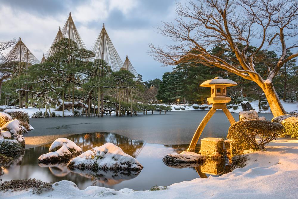 石川県の資金調達に強い専門家 石川で融資や資金調達に強い専門家を紹介