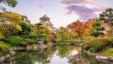 大阪府の資金調達に強い専門家 大阪で融資や資金調達に強い専門家を紹介 8の画像