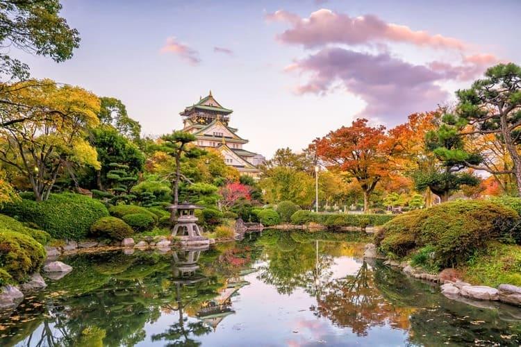 大阪府の資金調達に強い専門家 大阪で融資や資金調達に強い専門家を紹介
