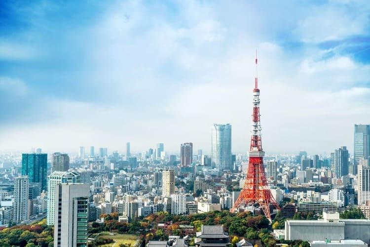 東京都の資金調達に強い専門家 東京で融資や資金調達に強い専門家を紹介