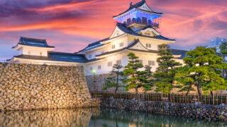 富山県の資金調達に強い専門家 富山で融資や資金調達に強い専門家を紹介 3の画像