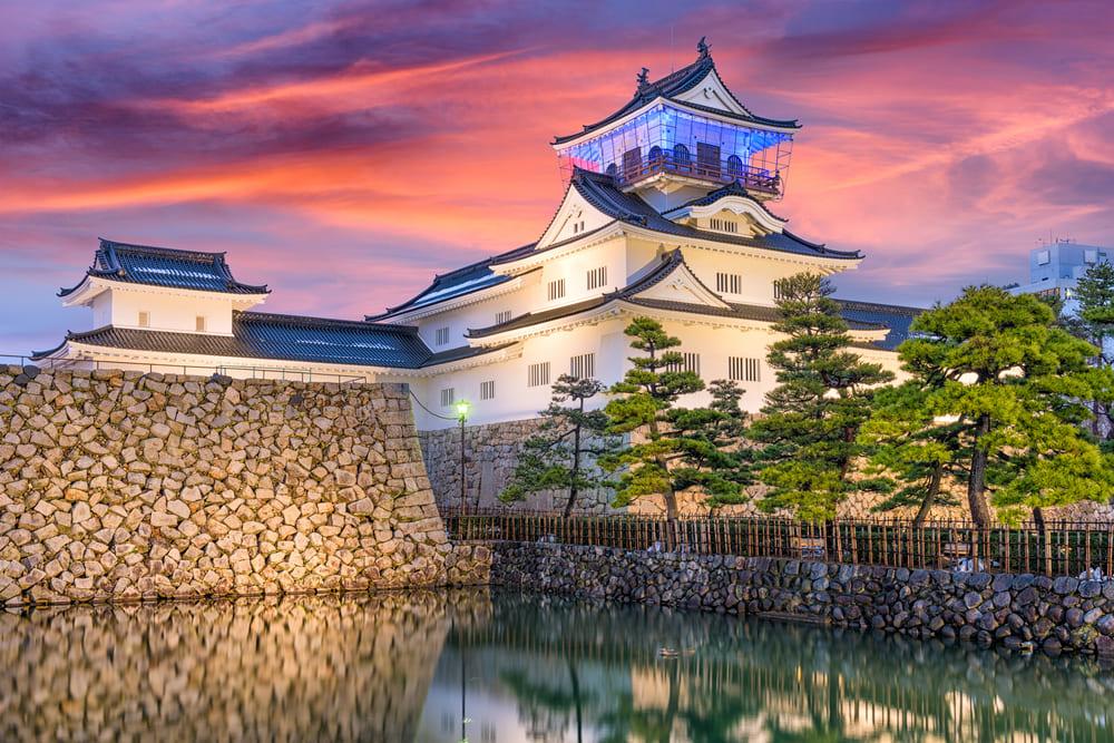 富山県の資金調達に強い専門家 富山で融資や資金調達に強い専門家を紹介